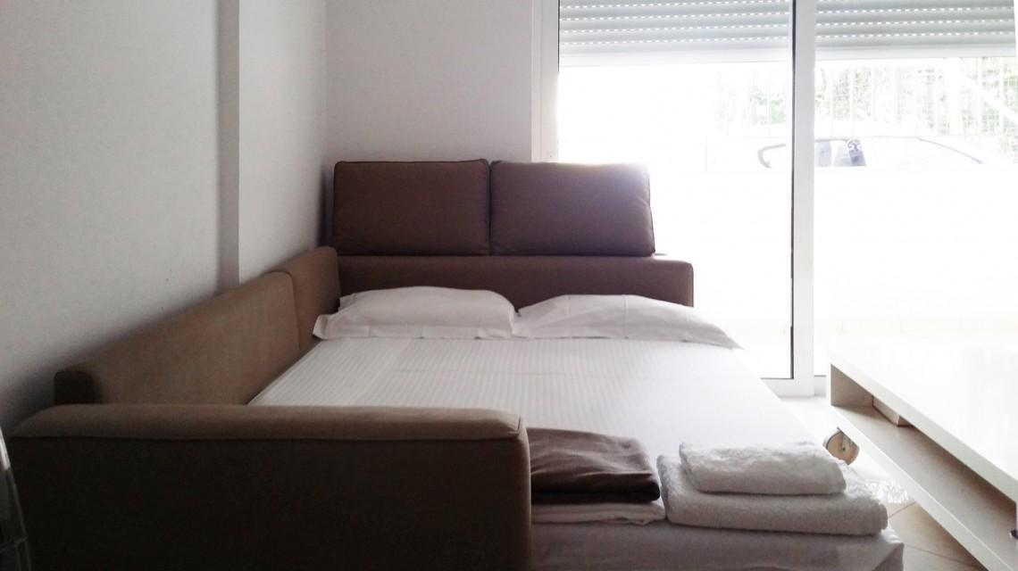 Cheap Furniture Stores In Kalamazoo Mi