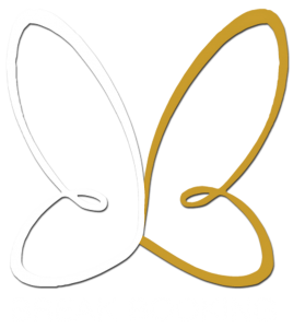 BreakBooking